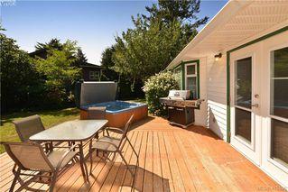 Photo 24: 7193 Cedar Brook Pl in SOOKE: Sk John Muir Single Family Detached for sale (Sooke)  : MLS®# 823991