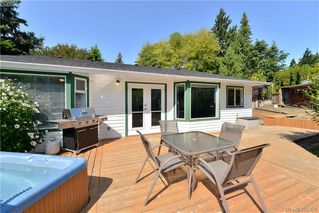 Photo 30: 7193 Cedar Brook Pl in SOOKE: Sk John Muir Single Family Detached for sale (Sooke)  : MLS®# 823991