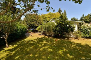 Photo 28: 7193 Cedar Brook Pl in SOOKE: Sk John Muir Single Family Detached for sale (Sooke)  : MLS®# 823991
