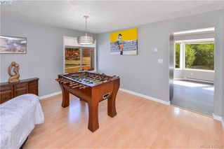 Photo 23: 7193 Cedar Brook Pl in SOOKE: Sk John Muir Single Family Detached for sale (Sooke)  : MLS®# 823991