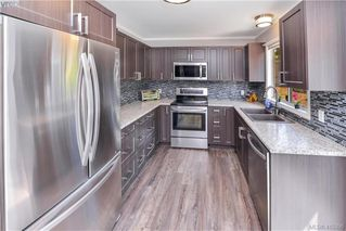 Photo 2: 7193 Cedar Brook Pl in SOOKE: Sk John Muir Single Family Detached for sale (Sooke)  : MLS®# 823991