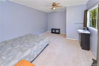 Photo 18: 7193 Cedar Brook Pl in SOOKE: Sk John Muir Single Family Detached for sale (Sooke)  : MLS®# 823991