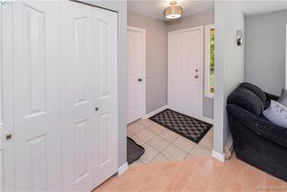 Photo 21: 7193 Cedar Brook Pl in SOOKE: Sk John Muir Single Family Detached for sale (Sooke)  : MLS®# 823991