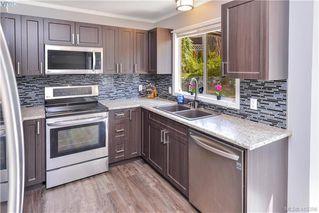 Photo 3: 7193 Cedar Brook Pl in SOOKE: Sk John Muir Single Family Detached for sale (Sooke)  : MLS®# 823991