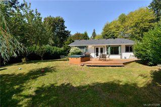 Photo 25: 7193 Cedar Brook Pl in SOOKE: Sk John Muir Single Family Detached for sale (Sooke)  : MLS®# 823991