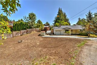 Photo 16: 7193 Cedar Brook Pl in SOOKE: Sk John Muir Single Family Detached for sale (Sooke)  : MLS®# 823991