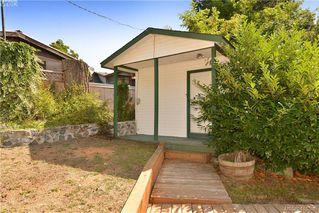 Photo 19: 7193 Cedar Brook Pl in SOOKE: Sk John Muir Single Family Detached for sale (Sooke)  : MLS®# 823991