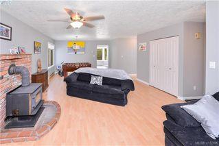 Photo 13: 7193 Cedar Brook Pl in SOOKE: Sk John Muir Single Family Detached for sale (Sooke)  : MLS®# 823991