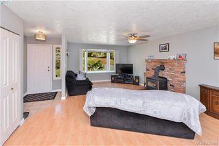 Photo 7: 7193 Cedar Brook Pl in SOOKE: Sk John Muir Single Family Detached for sale (Sooke)  : MLS®# 823991