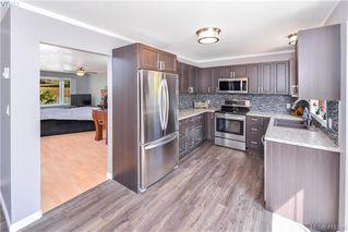 Photo 4: 7193 Cedar Brook Pl in SOOKE: Sk John Muir Single Family Detached for sale (Sooke)  : MLS®# 823991