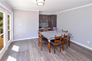 Photo 5: 7193 Cedar Brook Pl in SOOKE: Sk John Muir Single Family Detached for sale (Sooke)  : MLS®# 823991