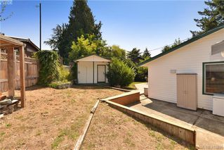 Photo 14: 7193 Cedar Brook Pl in SOOKE: Sk John Muir Single Family Detached for sale (Sooke)  : MLS®# 823991