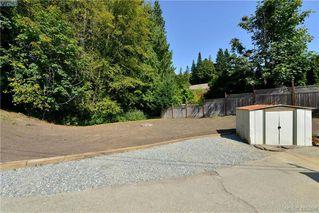 Photo 17: 7193 Cedar Brook Pl in SOOKE: Sk John Muir Single Family Detached for sale (Sooke)  : MLS®# 823991