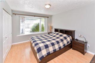 Photo 10: 7193 Cedar Brook Pl in SOOKE: Sk John Muir Single Family Detached for sale (Sooke)  : MLS®# 823991