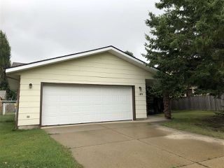 Photo 15: 189 Willow Drive: Wetaskiwin House for sale : MLS®# E4173217