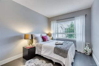 "Photo 11: 329 2109 ROWLAND Street in Port Coquitlam: Central Pt Coquitlam Condo for sale in ""PARKVIEW PLACE"" : MLS®# R2405294"