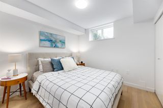 "Photo 11: 363 E 16TH Avenue in Vancouver: Mount Pleasant VE Townhouse for sale in ""HAYDEN"" (Vancouver East)  : MLS®# R2405397"