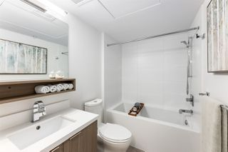"Photo 10: 363 E 16TH Avenue in Vancouver: Mount Pleasant VE Townhouse for sale in ""HAYDEN"" (Vancouver East)  : MLS®# R2405397"
