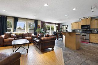 Photo 5: 18215 106 Street in Edmonton: Zone 27 House for sale : MLS®# E4174264