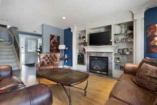 Photo 9: 18215 106 Street in Edmonton: Zone 27 House for sale : MLS®# E4174264