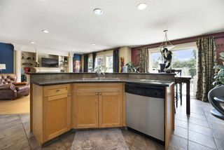 Photo 14: 18215 106 Street in Edmonton: Zone 27 House for sale : MLS®# E4174264