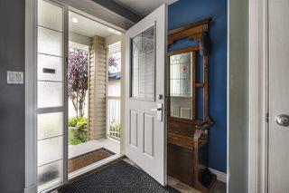 Photo 4: 18215 106 Street in Edmonton: Zone 27 House for sale : MLS®# E4174264