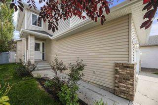 Photo 3: 18215 106 Street in Edmonton: Zone 27 House for sale : MLS®# E4174264