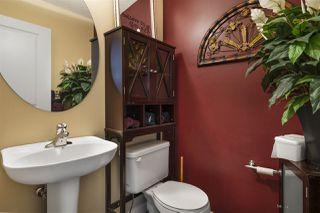 Photo 18: 18215 106 Street in Edmonton: Zone 27 House for sale : MLS®# E4174264