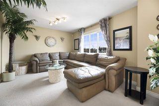Photo 20: 18215 106 Street in Edmonton: Zone 27 House for sale : MLS®# E4174264