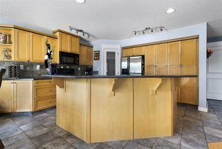 Photo 16: 18215 106 Street in Edmonton: Zone 27 House for sale : MLS®# E4174264