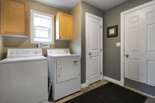 Photo 17: 18215 106 Street in Edmonton: Zone 27 House for sale : MLS®# E4174264