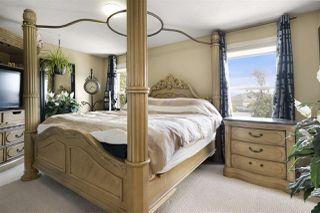 Photo 25: 18215 106 Street in Edmonton: Zone 27 House for sale : MLS®# E4174264