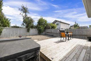 Photo 27: 18215 106 Street in Edmonton: Zone 27 House for sale : MLS®# E4174264