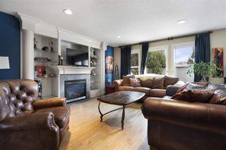 Photo 6: 18215 106 Street in Edmonton: Zone 27 House for sale : MLS®# E4174264