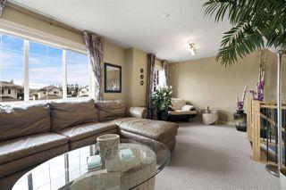 Photo 21: 18215 106 Street in Edmonton: Zone 27 House for sale : MLS®# E4174264