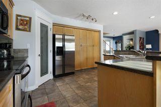 Photo 12: 18215 106 Street in Edmonton: Zone 27 House for sale : MLS®# E4174264