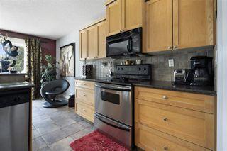 Photo 13: 18215 106 Street in Edmonton: Zone 27 House for sale : MLS®# E4174264