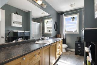 Photo 26: 18215 106 Street in Edmonton: Zone 27 House for sale : MLS®# E4174264