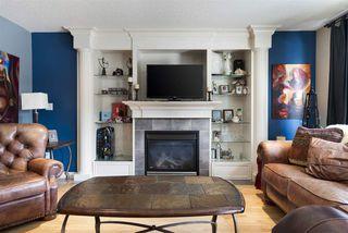 Photo 10: 18215 106 Street in Edmonton: Zone 27 House for sale : MLS®# E4174264