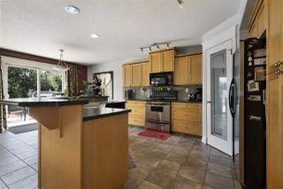 Photo 11: 18215 106 Street in Edmonton: Zone 27 House for sale : MLS®# E4174264