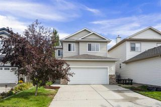 Photo 2: 18215 106 Street in Edmonton: Zone 27 House for sale : MLS®# E4174264