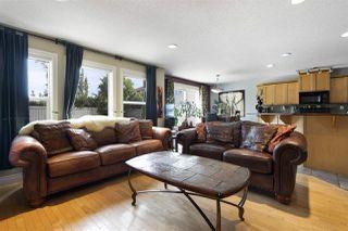 Photo 7: 18215 106 Street in Edmonton: Zone 27 House for sale : MLS®# E4174264