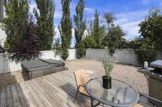 Photo 29: 18215 106 Street in Edmonton: Zone 27 House for sale : MLS®# E4174264