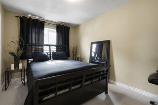 Photo 23: 18215 106 Street in Edmonton: Zone 27 House for sale : MLS®# E4174264