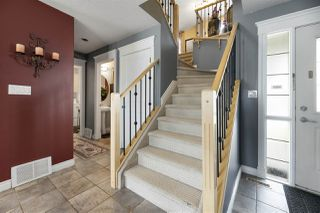 Photo 19: 18215 106 Street in Edmonton: Zone 27 House for sale : MLS®# E4174264