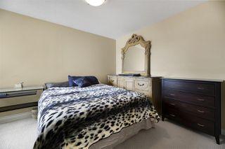 Photo 22: 18215 106 Street in Edmonton: Zone 27 House for sale : MLS®# E4174264