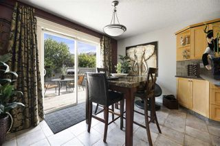 Photo 15: 18215 106 Street in Edmonton: Zone 27 House for sale : MLS®# E4174264