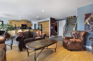 Photo 8: 18215 106 Street in Edmonton: Zone 27 House for sale : MLS®# E4174264