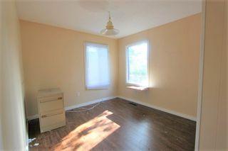 Photo 6: 4321 47 Street: Leduc House for sale : MLS®# E4176643