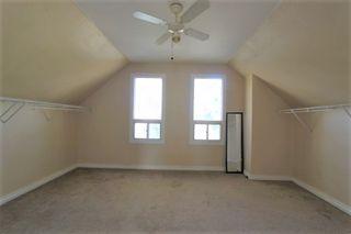 Photo 11: 4321 47 Street: Leduc House for sale : MLS®# E4176643